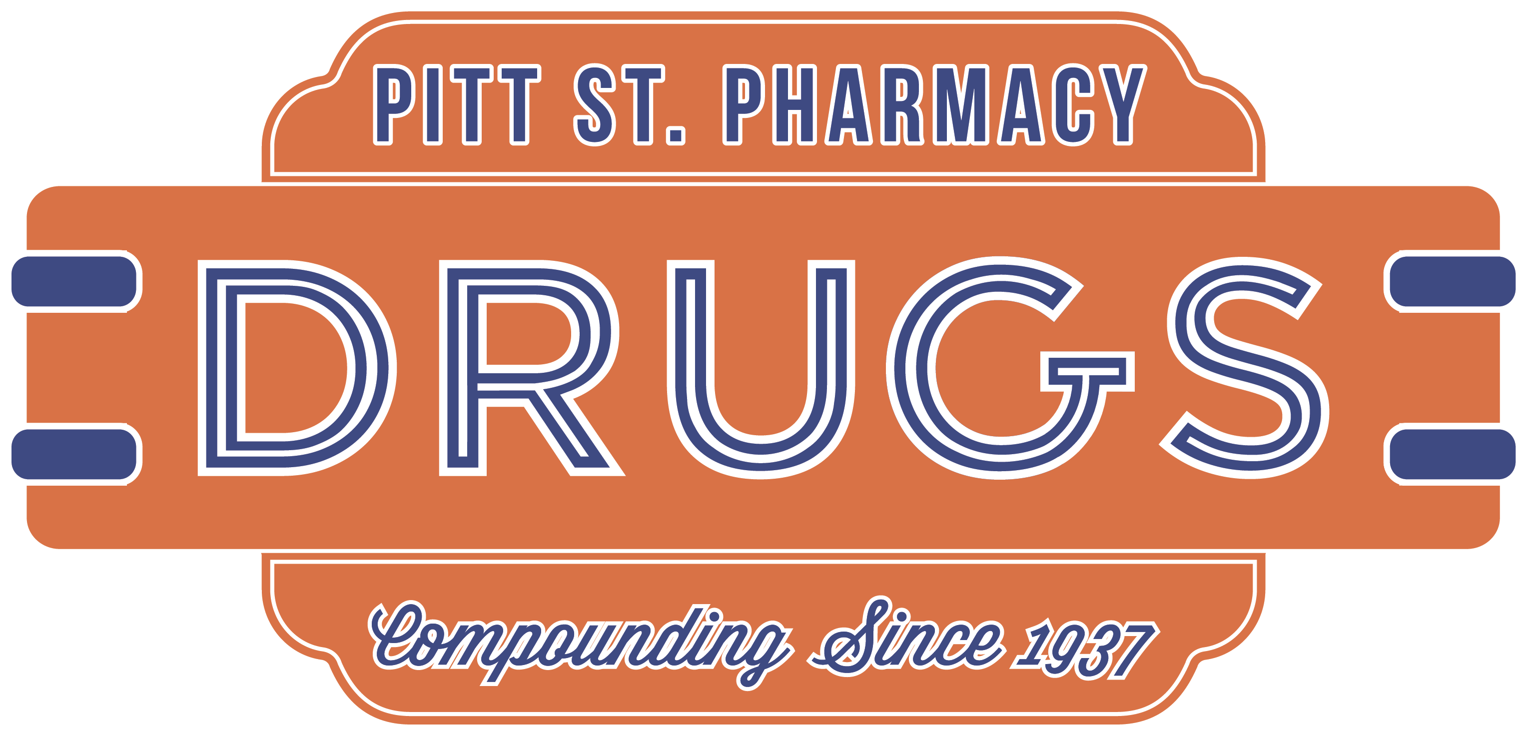 A Compounding Pharmacy in Mount Pleasant, SC